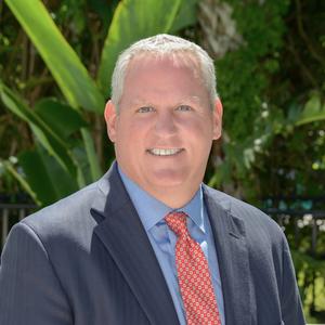 Joe Belz,                     Agent in Florida Gulf Coast - Compass