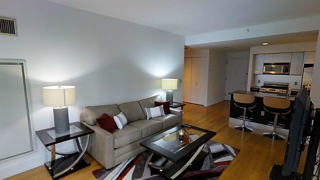 350 West 42nd Street, Unit 9C Image #1