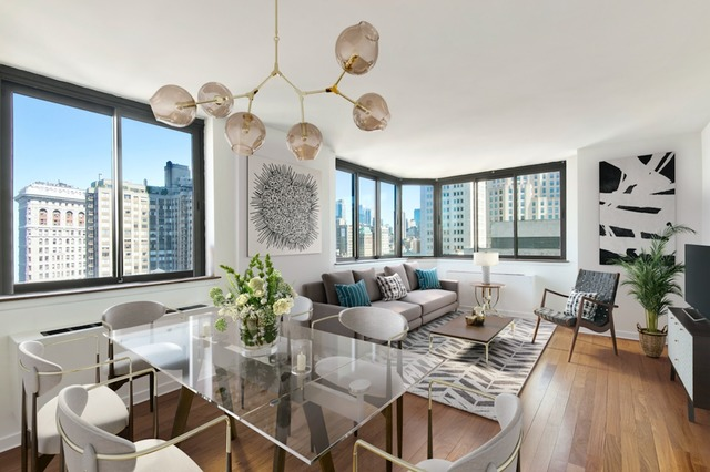 280 Park Avenue South, Unit 23J Image #1