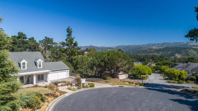 3602 Eastfield Road Carmel, CA 93923