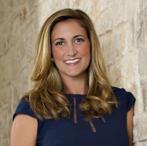Julie Provenzano, Agent in Dallas - Compass