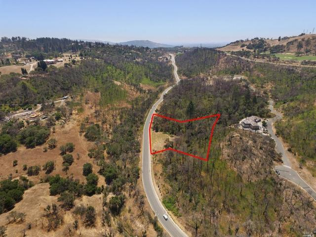 3943 Cross Creek Road Santa Rosa, CA 95403
