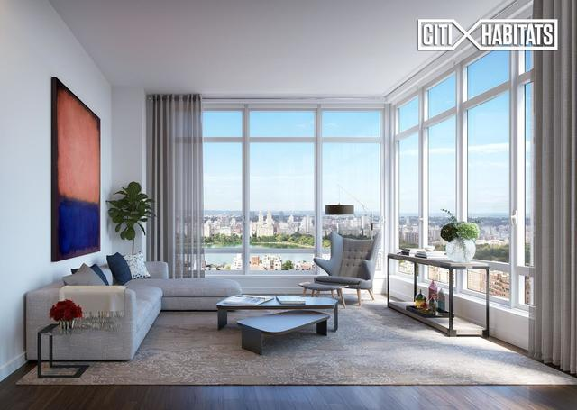 205 East 92nd Street, Unit 30A Image #1