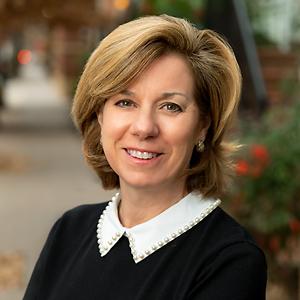 Justine Pope