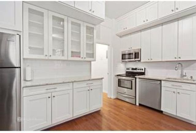 323 East 75th Street, Unit A Image #1