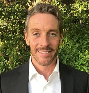 Darrell Wallace, Agent in Los Angeles - Compass
