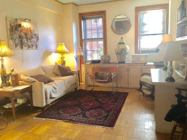 24 5th Avenue, Unit 4 Image #1