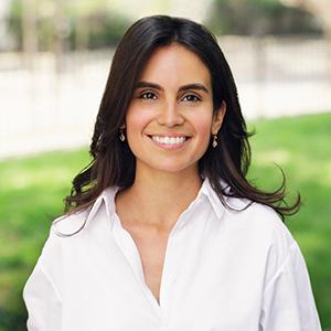 Sofia Verzbolovskis, Agent in NYC - Compass