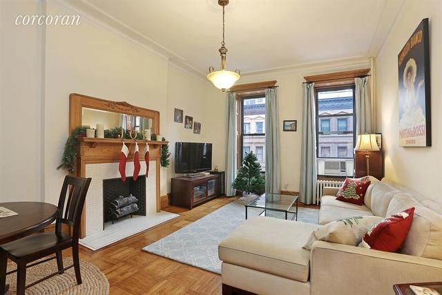 46 West 70th Street, Unit 7 Image #1
