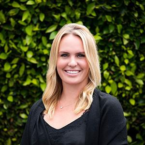 Lindsay Parrish, Agent in Santa Barbara, Montecito, & Central Coast - Compass