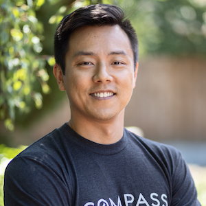 Eric Huang, Agent in Seattle - Compass