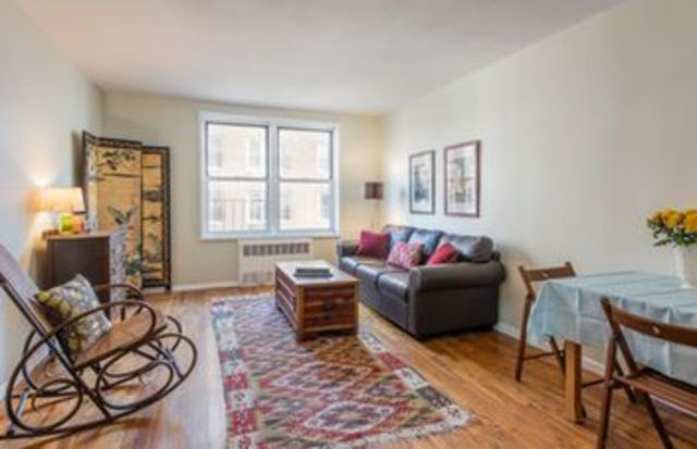 385 East 16th Street, Unit 4B Image #1