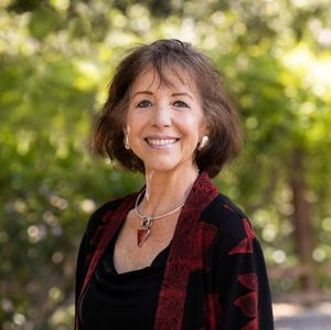 Diane Chandler, Agent in San Francisco - Compass
