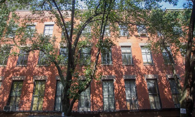 111 East 10th Street, Unit 13 Image #1