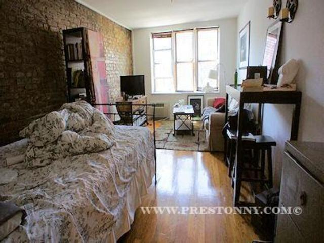 331 West 14th Street, Unit 5A Image #1