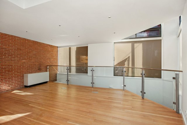 259 West 10th Street, Unit 1C Image #1