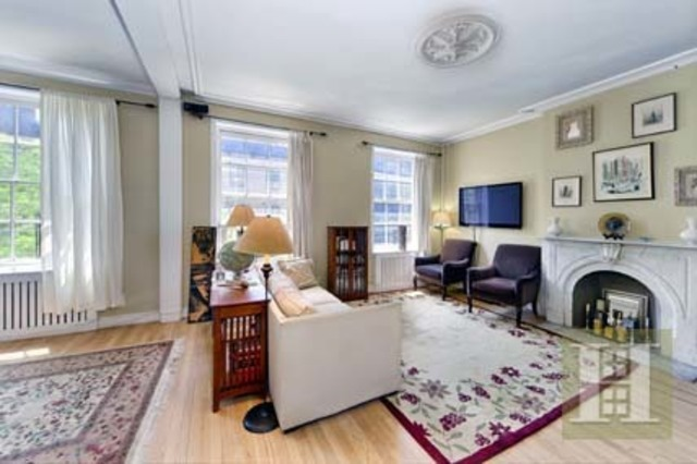 23 West 12th Street Image #1