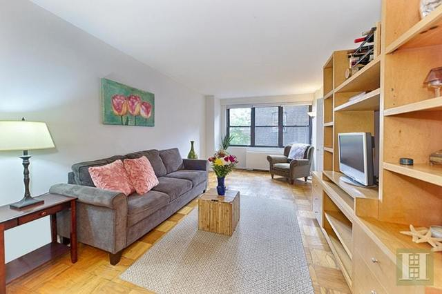 245 East 25th Street, Unit 5L Image #1