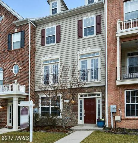 22976 Eversole Terrace Image #1