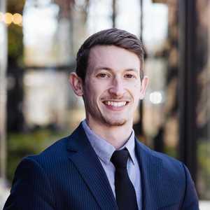 Zach Raburn, Agent in Seattle - Compass
