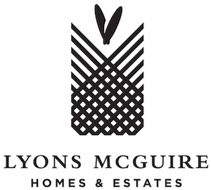 Lyons McGuire Homes & Estates, Agent Team in DC - Compass