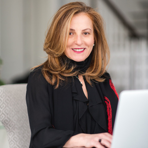 Isabella Masala, Agent in Westchester, NY - Compass