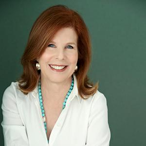 Carole Smith,                       Agent in Miami - Compass