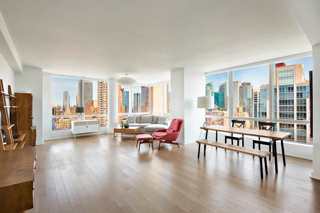 400 Park Avenue South, Unit 30C Image #1