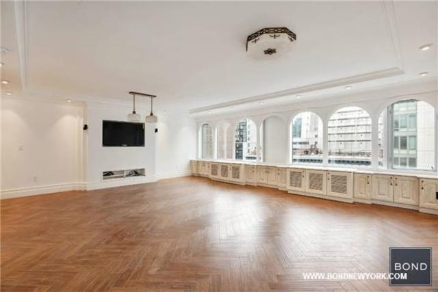160 East 23rd Street, Unit 11 Image #1