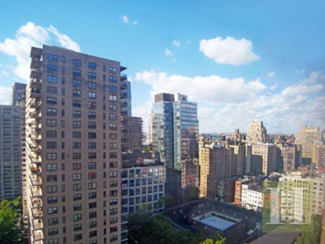 170 West End Avenue, Unit 23K Image #1
