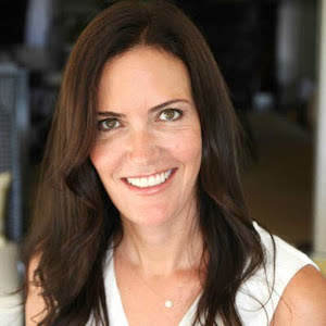 Amy Hollingsworth, Agent in Los Angeles - Compass