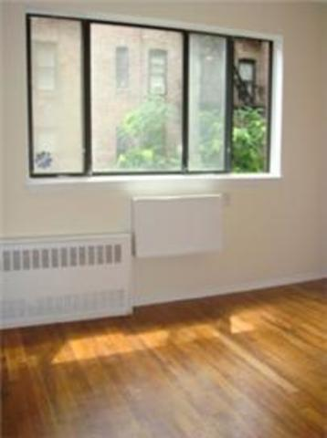 412 West 25th Street, Unit 4E Image #1