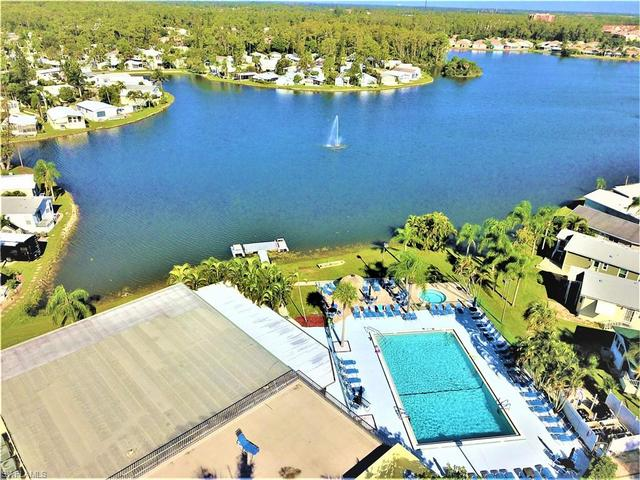10718 Everglades Kite Circle Southeast, Unit 32 Estero, FL 33928