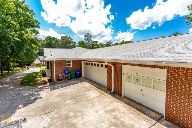 2233 Hylaea Road Tucker, GA 30084