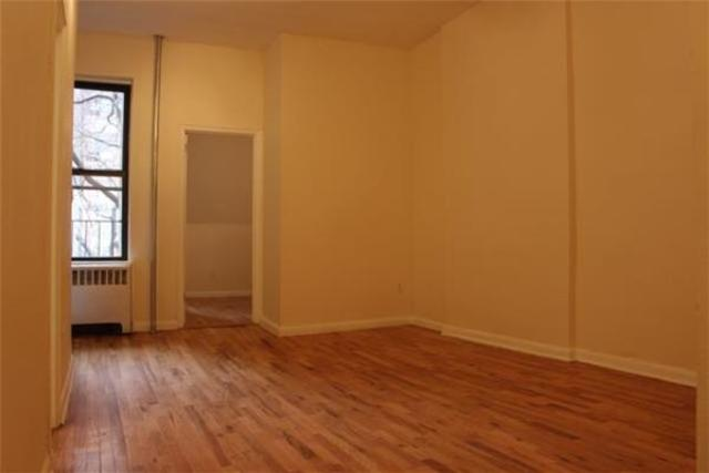 306 West 18th Street, Unit 3B Image #1