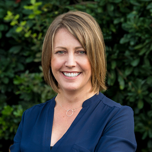 Haley Skerrett, Agent in San Francisco - Compass