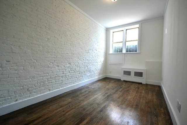 237 East 10th Street, Unit 1A Image #1
