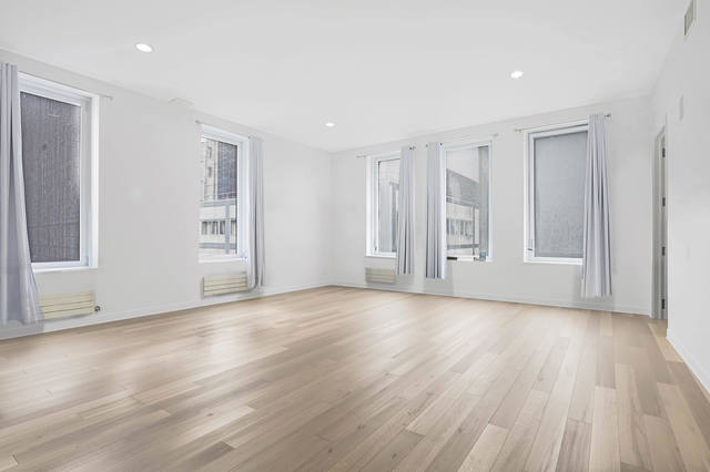 114 Liberty Street, Unit 9 Manhattan, NY 10006
