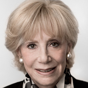 June Iseman,                       Agent in NYC - Compass