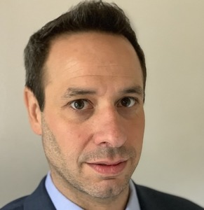 Vincent DiMauro, Agent in Los Angeles - Compass