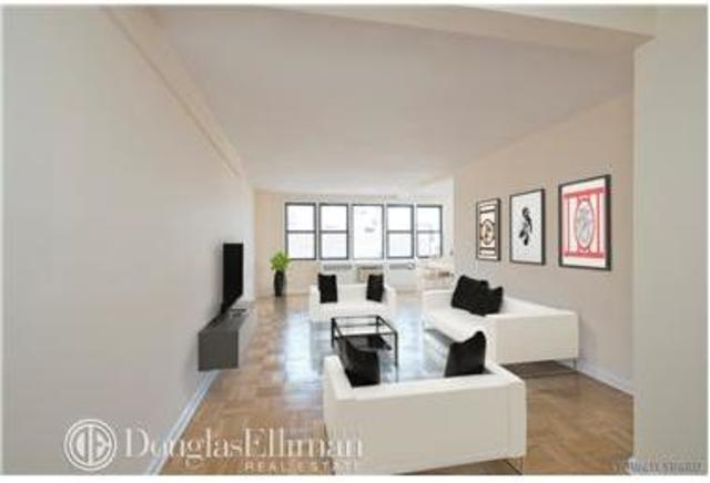 241 East 76th Street, Unit 8B Image #1