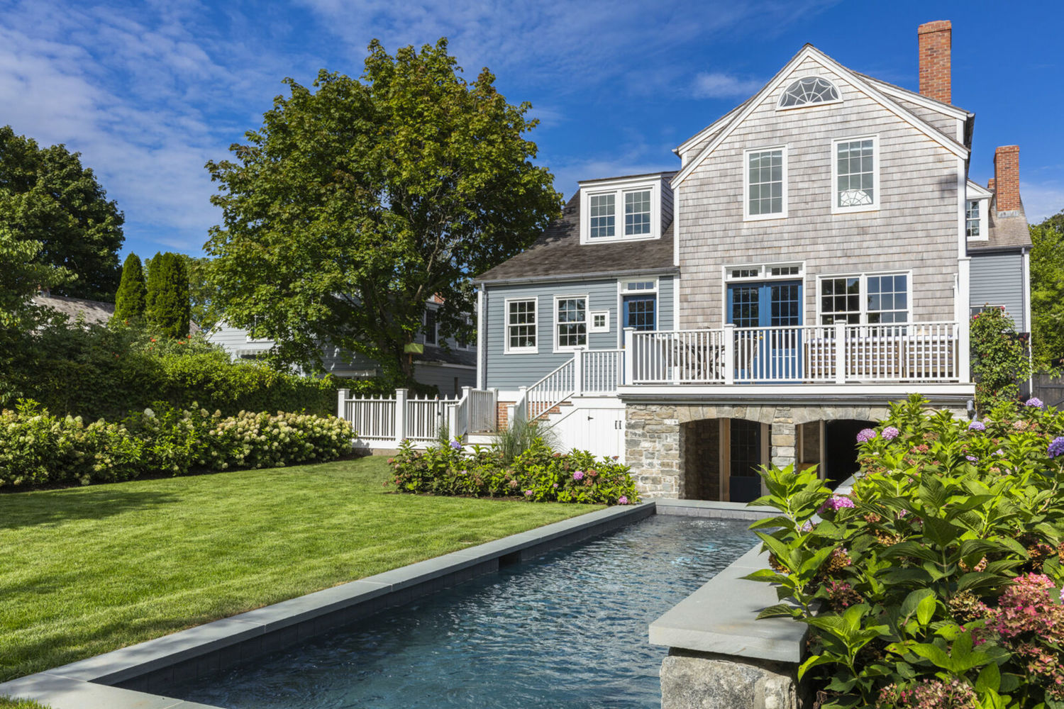 43 Howard Street Sag Harbor, NY 11963
