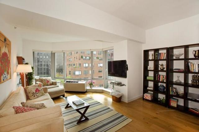 100 West 18th Street, Unit 6E Image #1