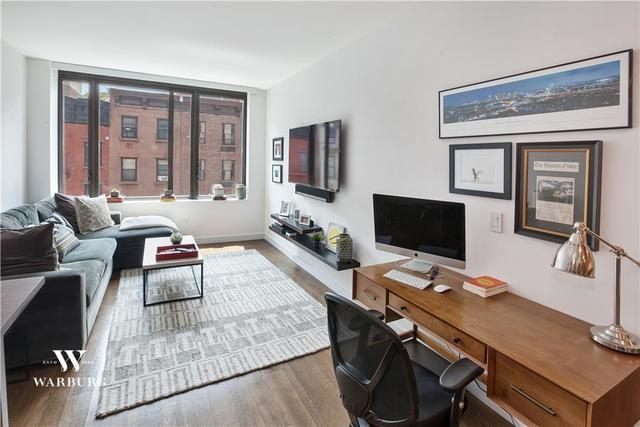 211 East 13th Street, Unit 4D Image #1