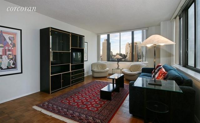 445 5th Avenue, Unit 29A Image #1