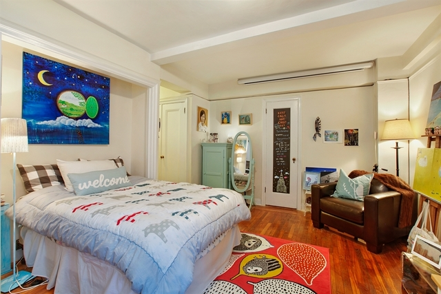 5 Tudor City Place, Unit 609 Image #1