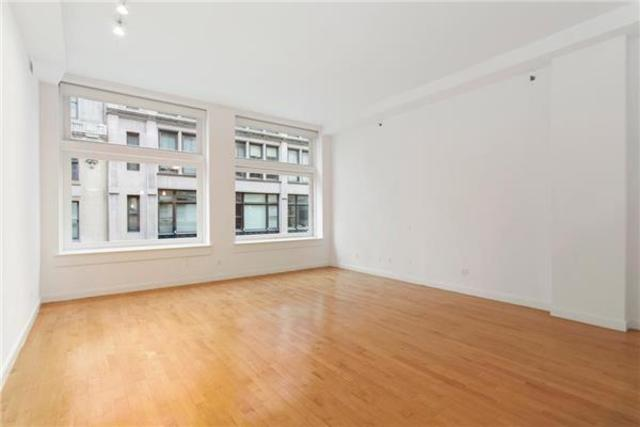 42-48 East 20th Street, Unit 2A Image #1