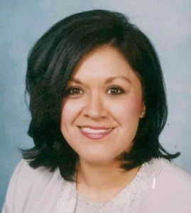Susie Aguirre, Agent in Los Angeles - Compass