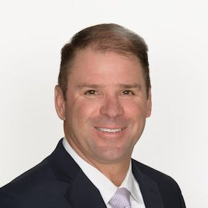 Scott Humphries, Agent in San Francisco - Compass