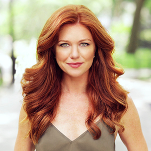 Erica Reams, Agent in NYC - Compass